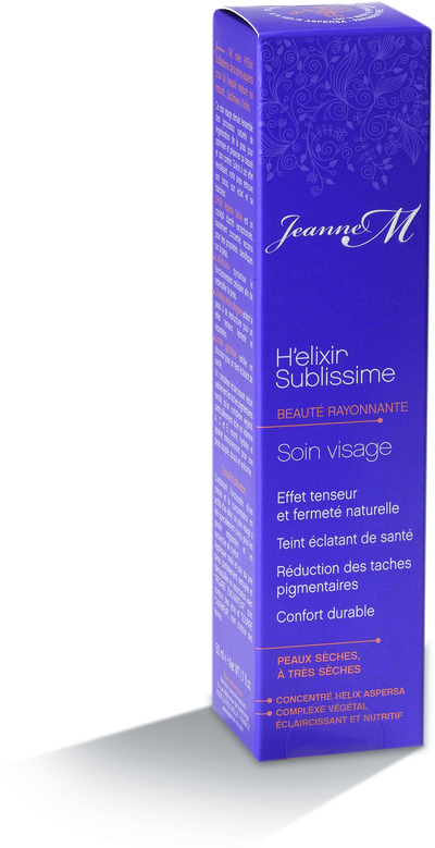 Small h elixir sublissime   beaute  rayonnante.jeannem